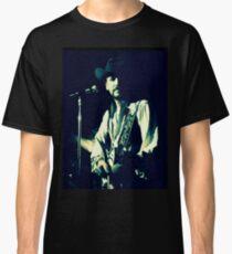Waylon  Classic T-Shirt