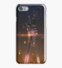 SAO iPhone Case/Skin