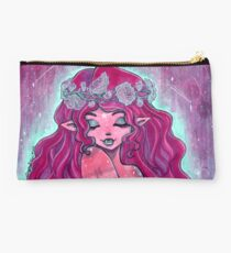 Star Worshiper Studio Pouch