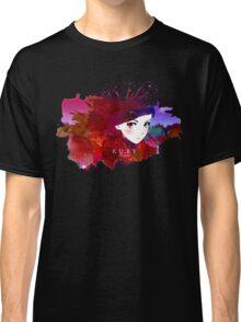 RWBY Ruby Rose Classic T-Shirt