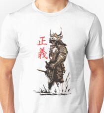 WAY OF SAMURAI 5 ALT T-Shirt