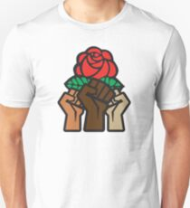 Democratic Socialists of America Unite Unisex T-Shirt