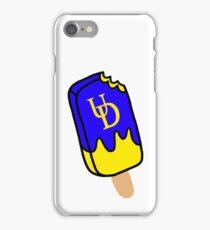 UD Icecream iPhone Case/Skin
