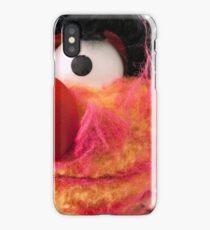 Animal iPhone Case