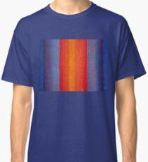 Curtain Call original painting Classic T-Shirt