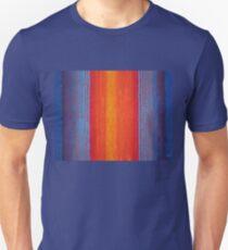 Curtain Call original painting Unisex T-Shirt