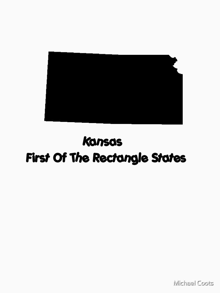 Kansas by xerotolerance