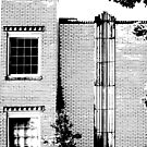 Old Medical Clinic  McMinnville Tennessee by © Joe  Beasley IPA