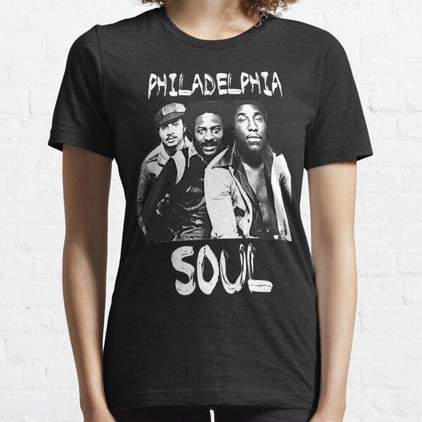 The O'Jays Essential T-Shirt