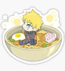 Naruto Shippuden Sticker