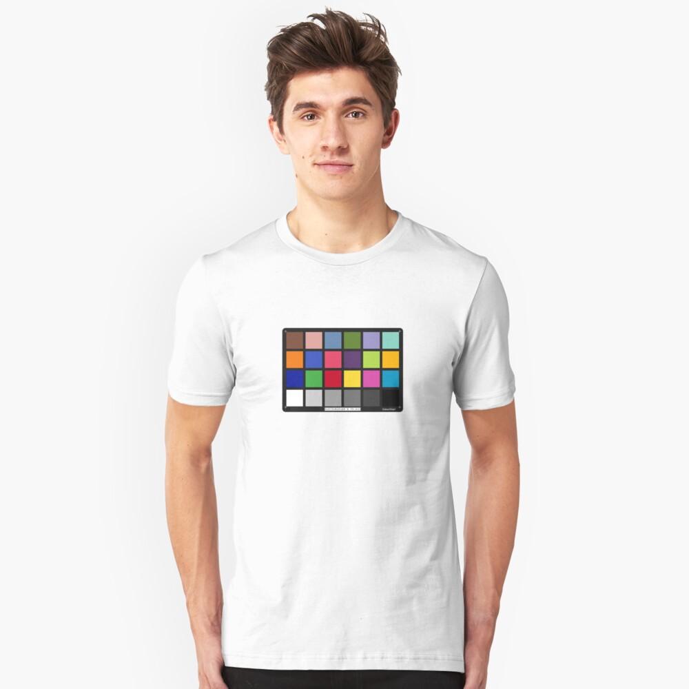 photographer's friend Slim Fit T-Shirt