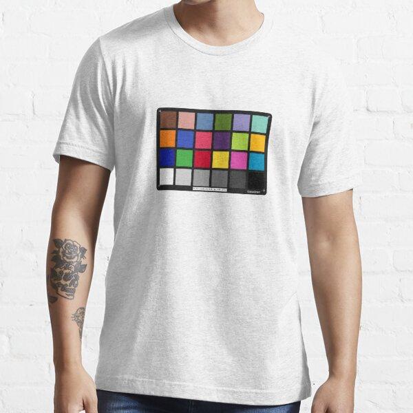 photographer's friend Essential T-Shirt