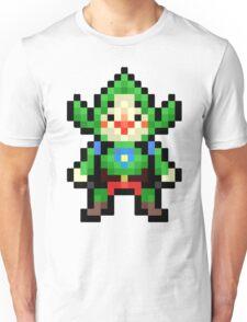 Tingle AF Unisex T-Shirt