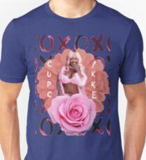 Queen Elizabitch // CupcakKe Unisex T-Shirt