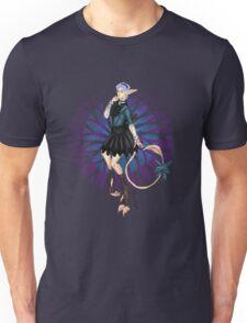 Imp Skyler Unisex T-Shirt