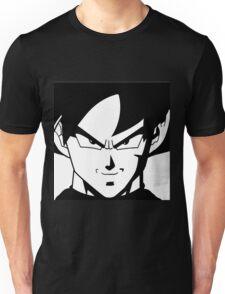 STARE V1 Unisex T-Shirt