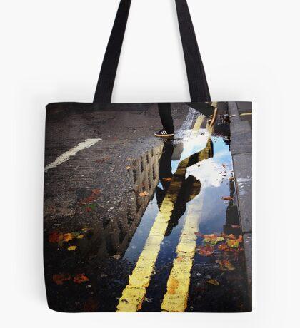 charing cross road ,london Tote Bag