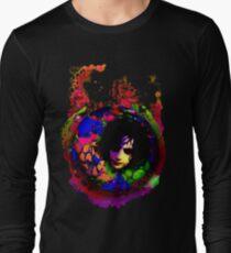 aSyd T-Shirt