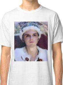 No Rush Classic T-Shirt