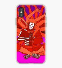 ... for Jashin iPhone Case