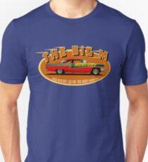 The Big M T-Shirt