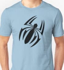 The Scarlet Spider Unisex T-Shirt