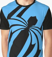 The Scarlet Spider Graphic T-Shirt