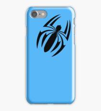 The Scarlet Spider iPhone Case/Skin