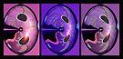 Embryonic by Varinia   - Globalphotos