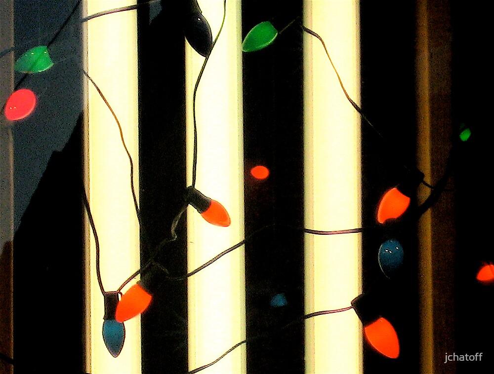 lights by jchatoff