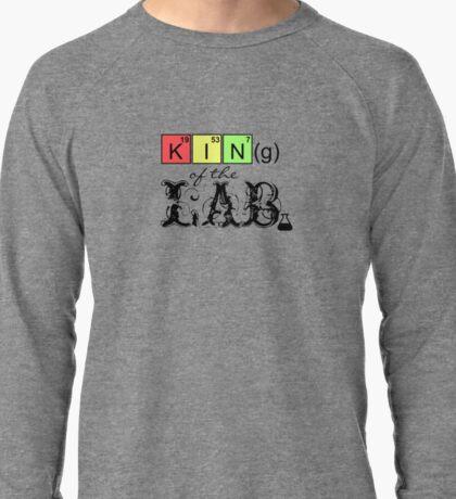 King of the Lab VRS2 Lightweight Sweatshirt