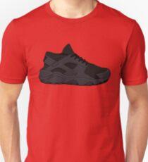 Nike Huarache Unisex T-Shirt