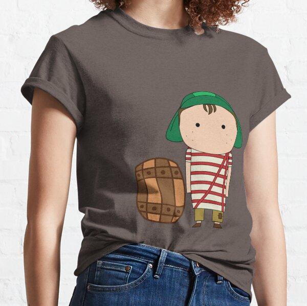 El Chavo Classic T-Shirt
