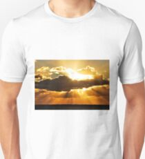 The light shall overcome T-Shirt