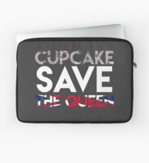 Laicity Cupqueen Laptop Sleeve