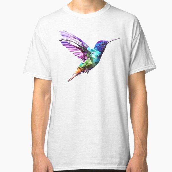 Hummingbird Classic T-Shirt