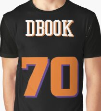 sale retailer 88542 4b389 Devin Booker Jersey T-Shirts | Redbubble
