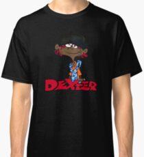 Famous Dex Classic T-Shirt