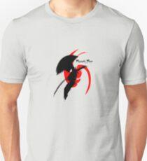 Musashi Wear 4 Unisex T-Shirt