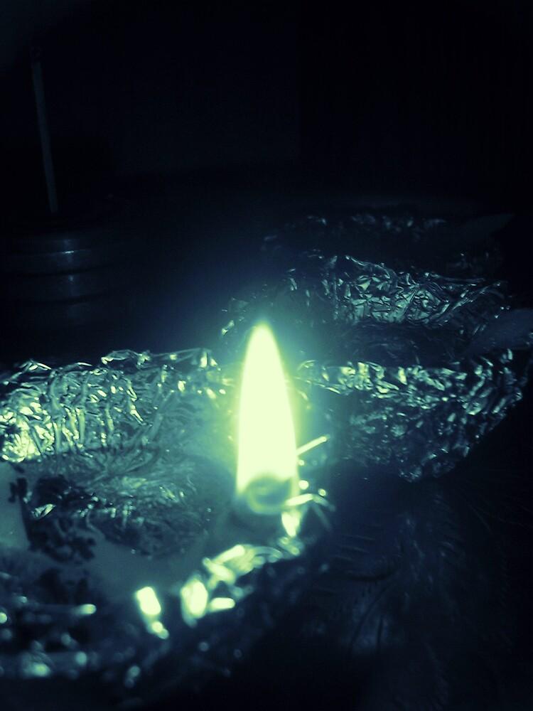 Diwali by pinkangel014