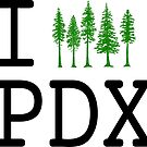 I (tree) PDX by boogiebus