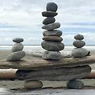 Rocks by boogiebus
