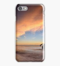 Mary's Shell iPhone Case/Skin