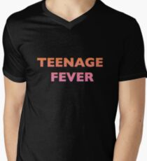 Teenage Fever T-Shirt