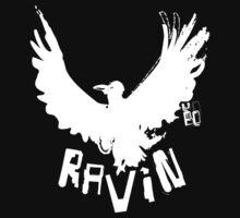 YoBo Ravin