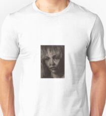 Tina Turner Unisex T-Shirt