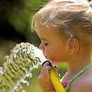Water Fun by HGB21