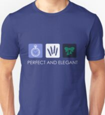 Perfect and Elegant T-Shirt