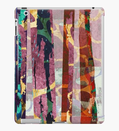 Into the wikd iPad Case/Skin