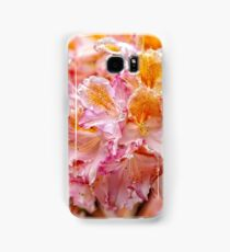 Azaleas Samsung Galaxy Case/Skin